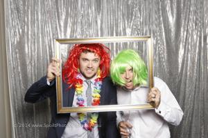 photo-booth-margaret-river-wedding-ag-162