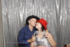 photo-booth-margaret-river-wedding-ag-164