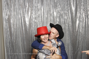photo-booth-margaret-river-wedding-ag-166