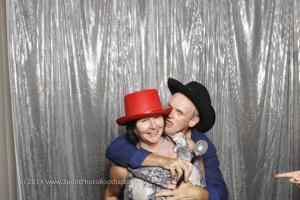 photo-booth-margaret-river-wedding-ag-166