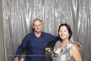 photo-booth-margaret-river-wedding-ag-167