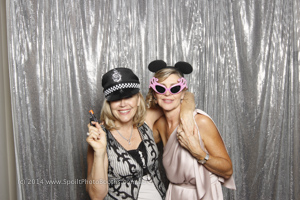 photo-booth-margaret-river-wedding-ag-168