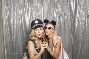 photo-booth-margaret-river-wedding-ag-169
