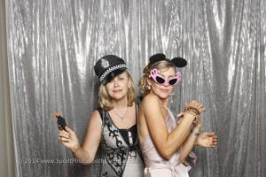 photo-booth-margaret-river-wedding-ag-171