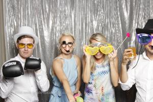 photo-booth-margaret-river-wedding-ag-174