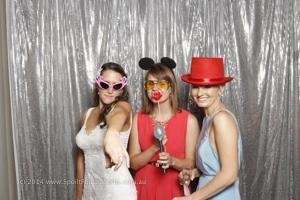 photo-booth-margaret-river-wedding-ag-176