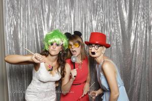 photo-booth-margaret-river-wedding-ag-177