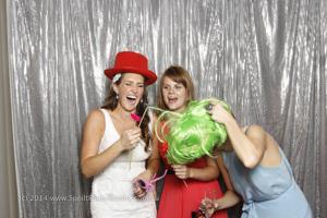 photo-booth-margaret-river-wedding-ag-179