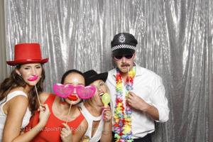 photo-booth-margaret-river-wedding-ag-180