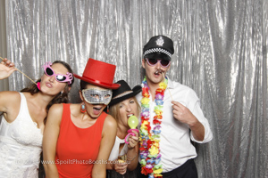 photo-booth-margaret-river-wedding-ag-181
