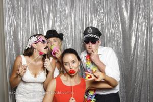 photo-booth-margaret-river-wedding-ag-182