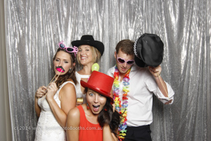 photo-booth-margaret-river-wedding-ag-183