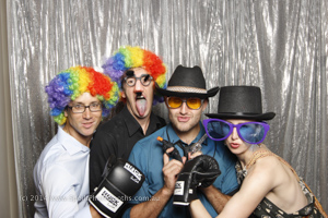 photo-booth-margaret-river-wedding-ag-184
