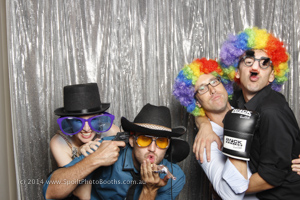 photo-booth-margaret-river-wedding-ag-186