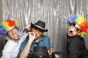 photo-booth-margaret-river-wedding-ag-187