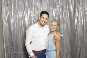 photo-booth-margaret-river-wedding-ag-188