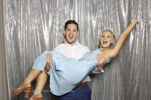 photo-booth-margaret-river-wedding-ag-189
