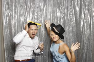 photo-booth-margaret-river-wedding-ag-190
