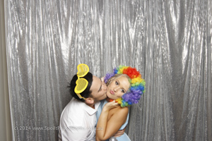 photo-booth-margaret-river-wedding-ag-191