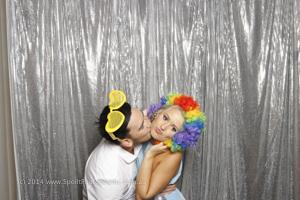 photo-booth-margaret-river-wedding-ag-191