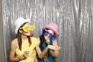 photo-booth-margaret-river-wedding-ag-192
