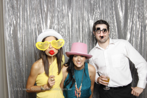 photo-booth-margaret-river-wedding-ag-193