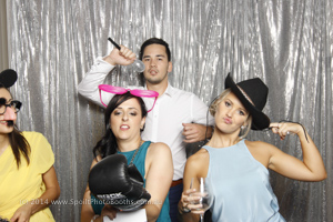 photo-booth-margaret-river-wedding-ag-198