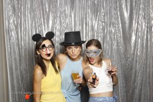 photo-booth-margaret-river-wedding-ag-200