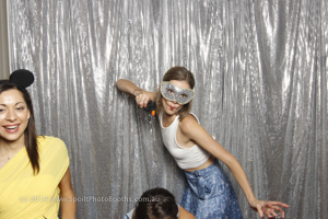 photo-booth-margaret-river-wedding-ag-202