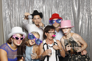 photo-booth-margaret-river-wedding-ag-204
