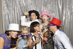 photo-booth-margaret-river-wedding-ag-205