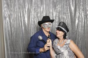 photo-booth-margaret-river-wedding-ag-208