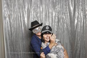 photo-booth-margaret-river-wedding-ag-209