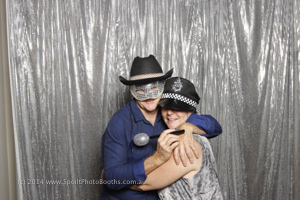 photo-booth-margaret-river-wedding-ag-210