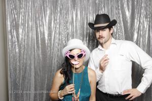 photo-booth-margaret-river-wedding-ag-212