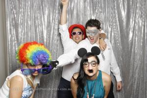 photo-booth-margaret-river-wedding-ag-217