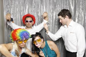 photo-booth-margaret-river-wedding-ag-218