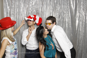 photo-booth-margaret-river-wedding-ag-219