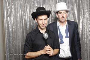 photo-booth-margaret-river-wedding-ag-220