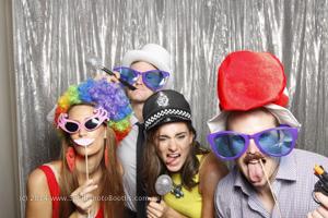 photo-booth-margaret-river-wedding-ag-224