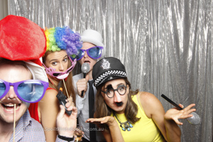 photo-booth-margaret-river-wedding-ag-225