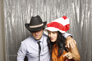 photo-booth-margaret-river-wedding-ag-228