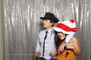 photo-booth-margaret-river-wedding-ag-229