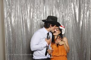 photo-booth-margaret-river-wedding-ag-230