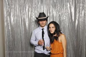 photo-booth-margaret-river-wedding-ag-231