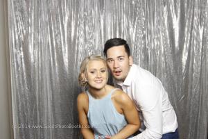 photo-booth-margaret-river-wedding-ag-236