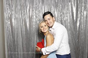 photo-booth-margaret-river-wedding-ag-237