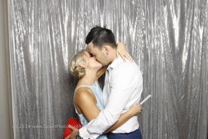 photo-booth-margaret-river-wedding-ag-238