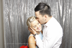 photo-booth-margaret-river-wedding-ag-239