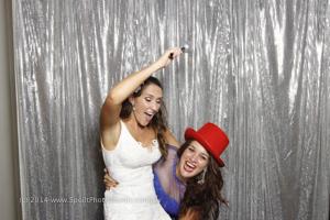 photo-booth-margaret-river-wedding-ag-242